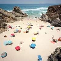 Praia Piquinia 17/06/17 12:48
