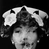 Hat + Five Roses, Paris