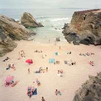 Praia Piquinia 08/08/19 11h30