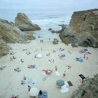 Praia Piquinia 18/08/2020 10h30