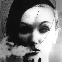 Smoke + Veil, Paris (Vogue)