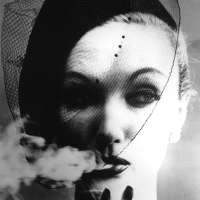 Smoke + Veil, Paris (Vogue)