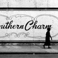 Alabama Southern Charm