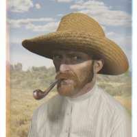 Vincent #5