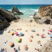 Praia Piquinia 11/08/19 15h32