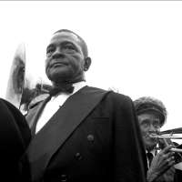 Jazz Funeral, Louisiana, New Orleans, No. 2