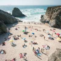 Praia Piquinia 21/09/17 15h06