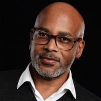 Roger Washington