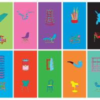 Art & Design, 2012