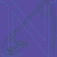Alphabet, 2007