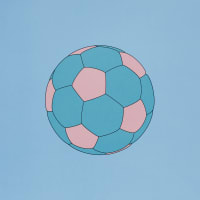 Sports Balls, 2019