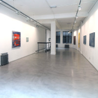 BERLONI Summer Exhibition