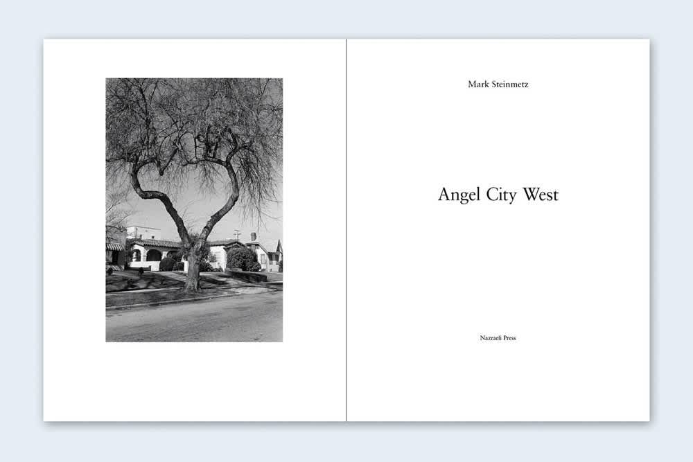 Angel City West Vol. One