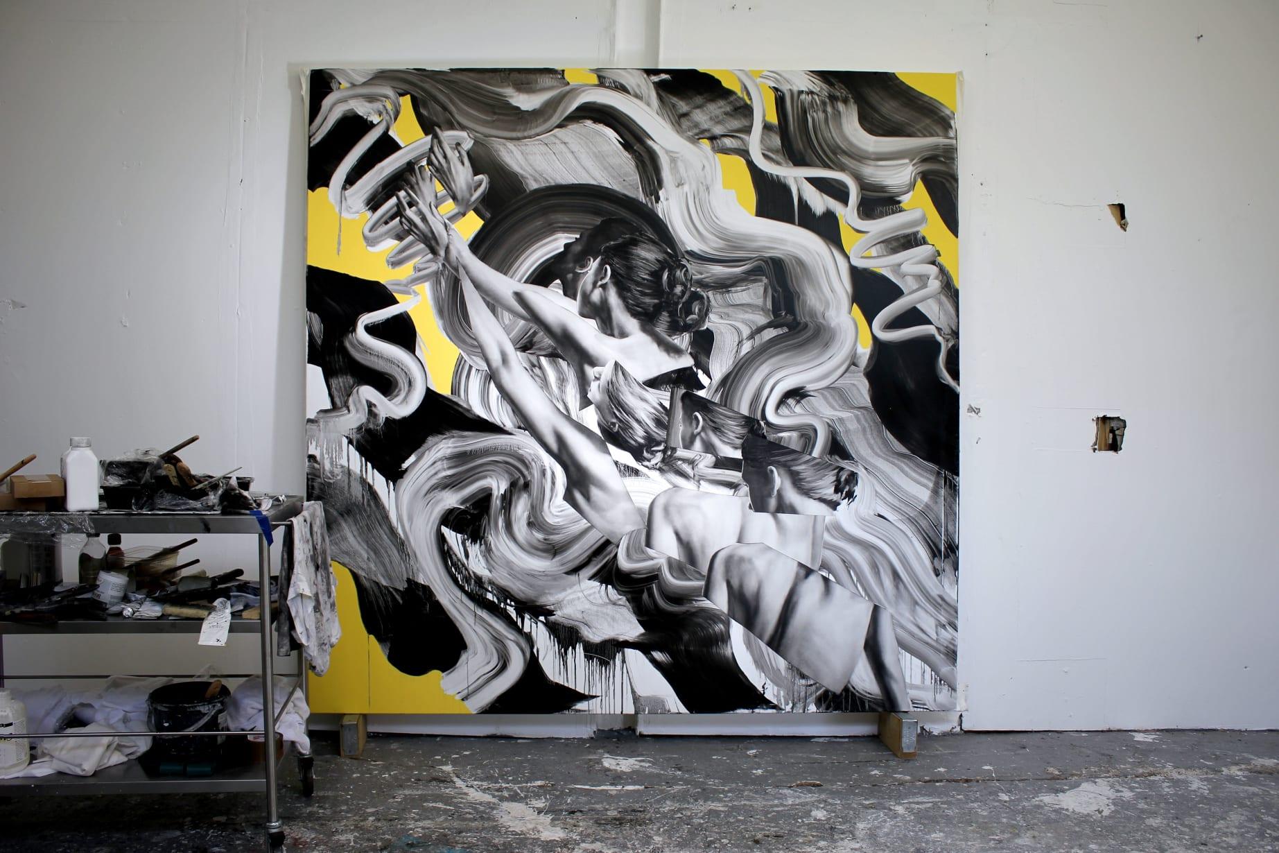 Tf Studio Wip 16