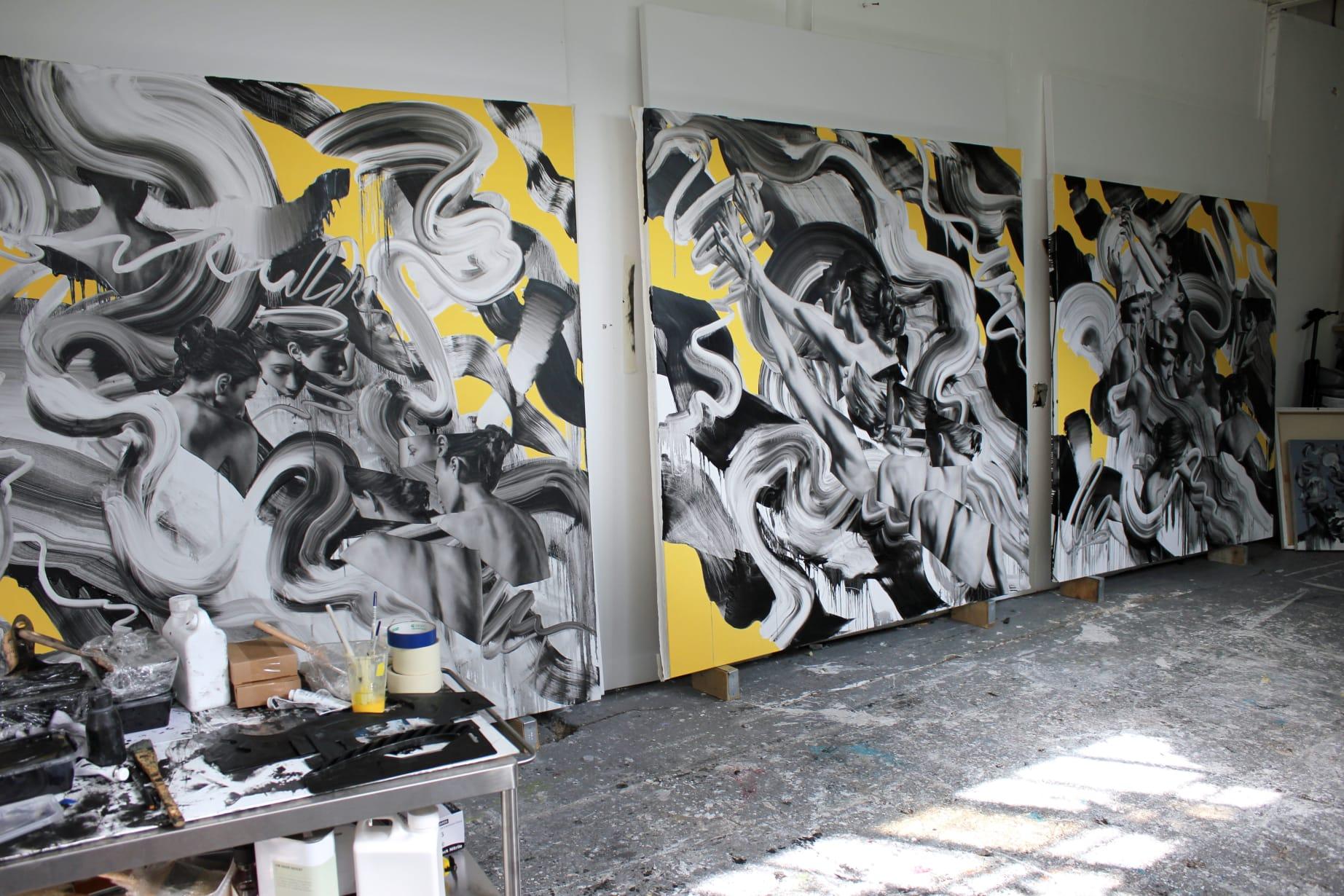 Tf Studio Wip 9