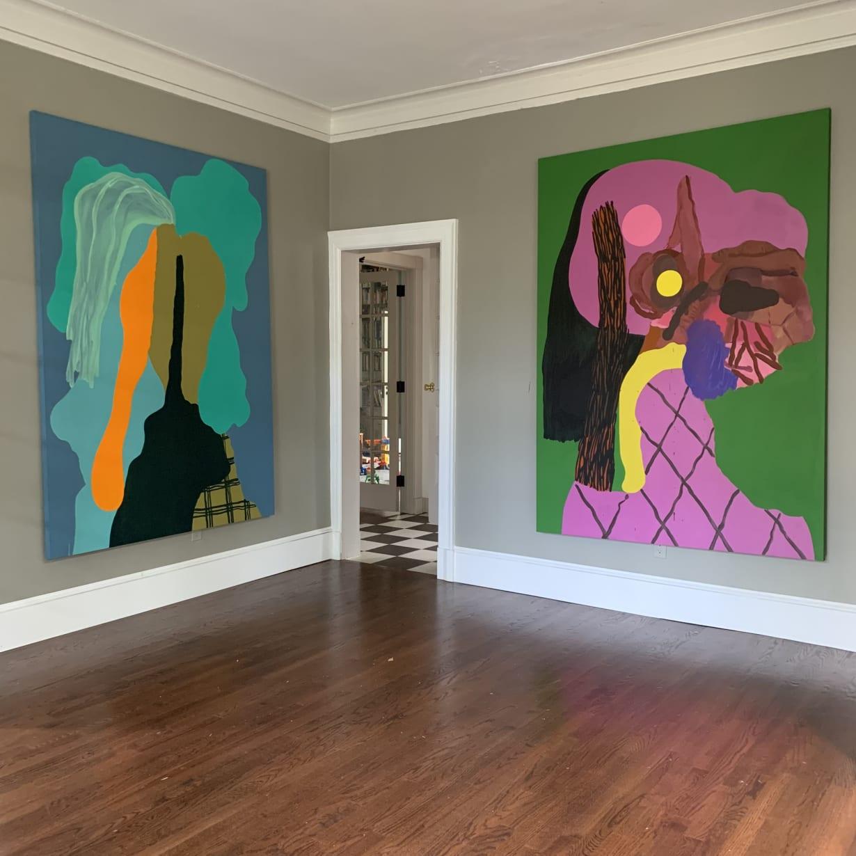 Lesrogers Studio Unitlondon 2019 0047