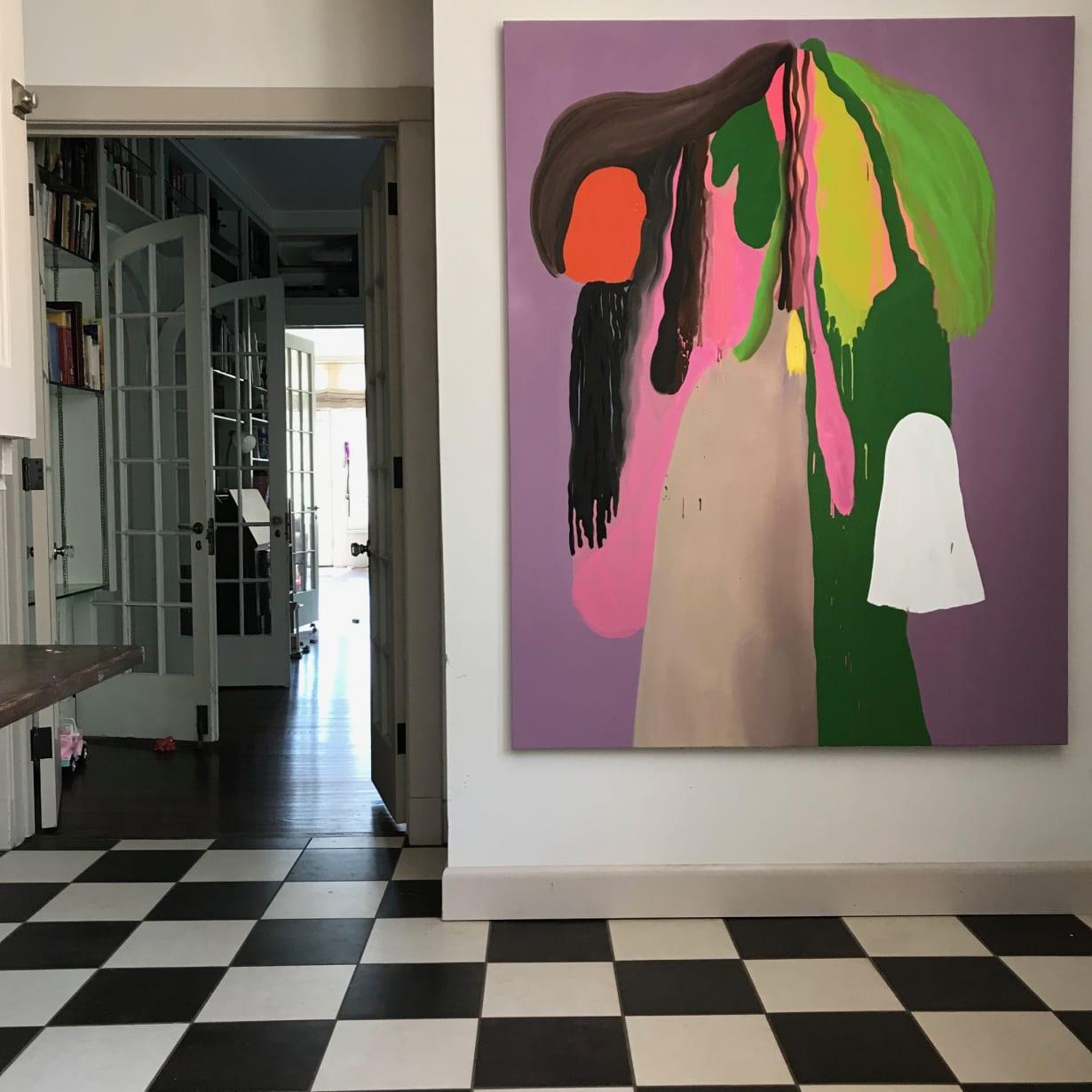 Lesrogers Studio Unitlondon 2019 6700