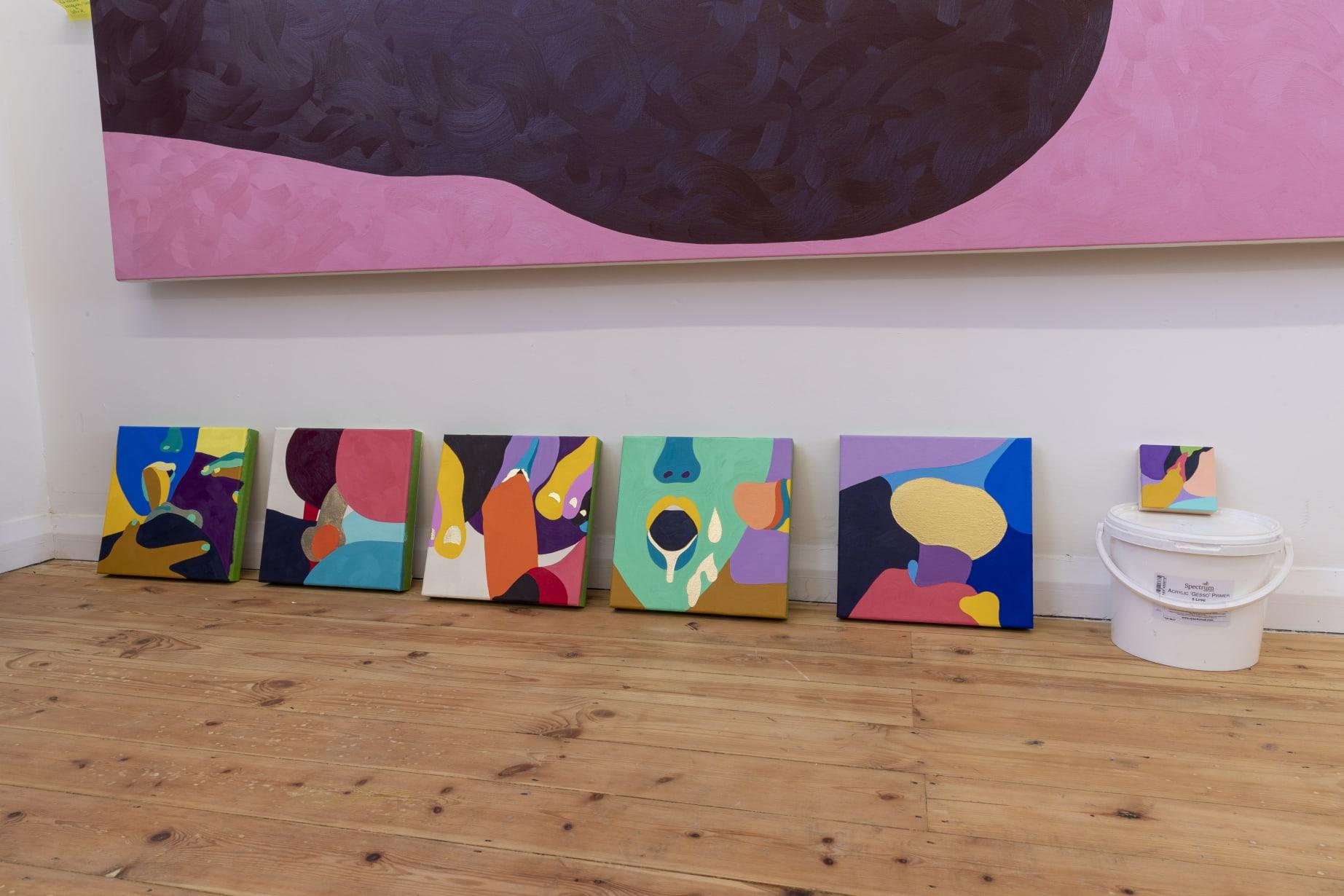 Helenbeard Studio Itsherfactory July2019 Lucyemmsi4361 25