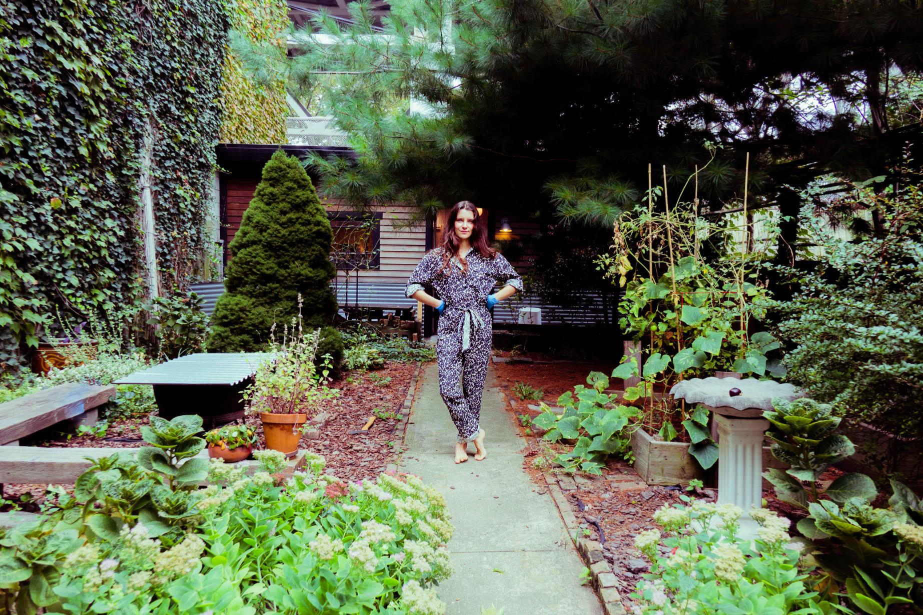 Emilymariemiller Infrontofstudio Photoby Peterkoloff