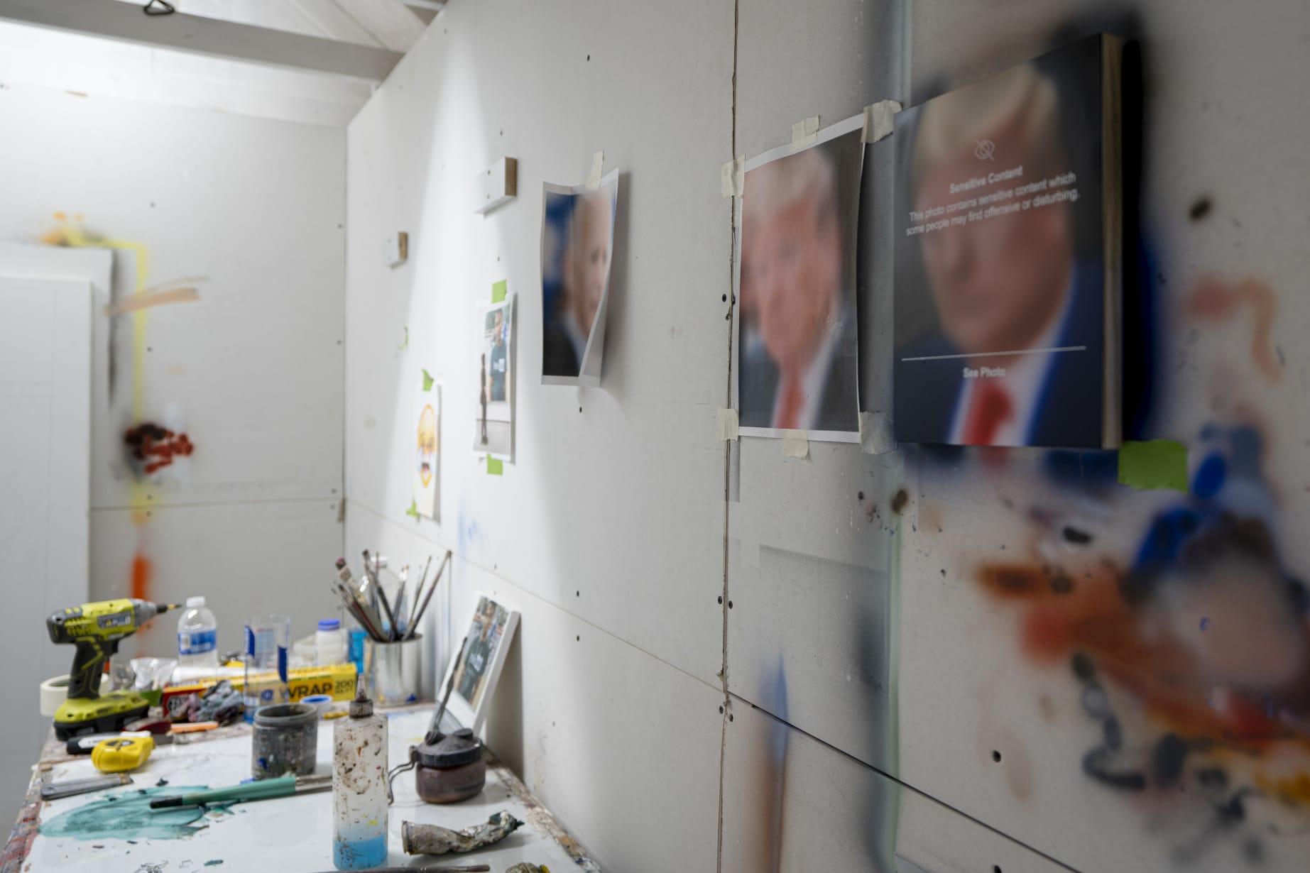 Mauros Studio 05 080620