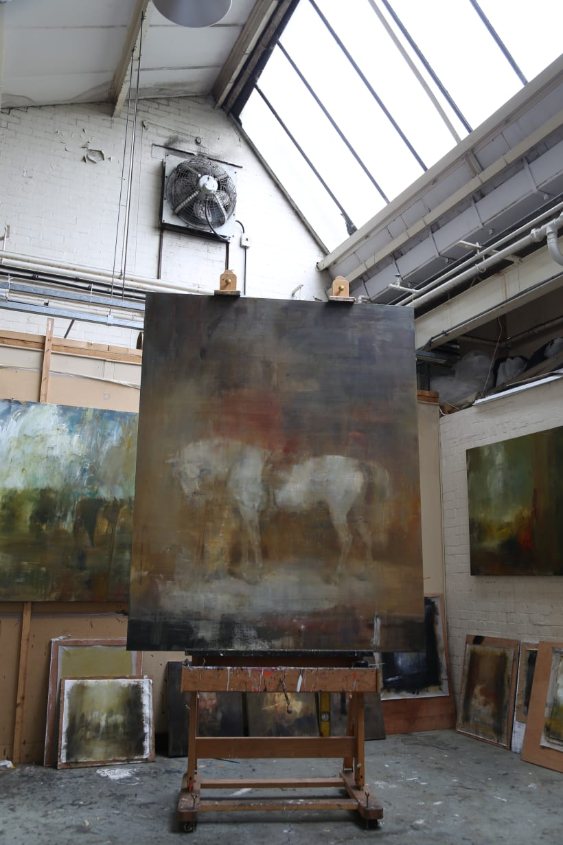 Jwe Studio 13