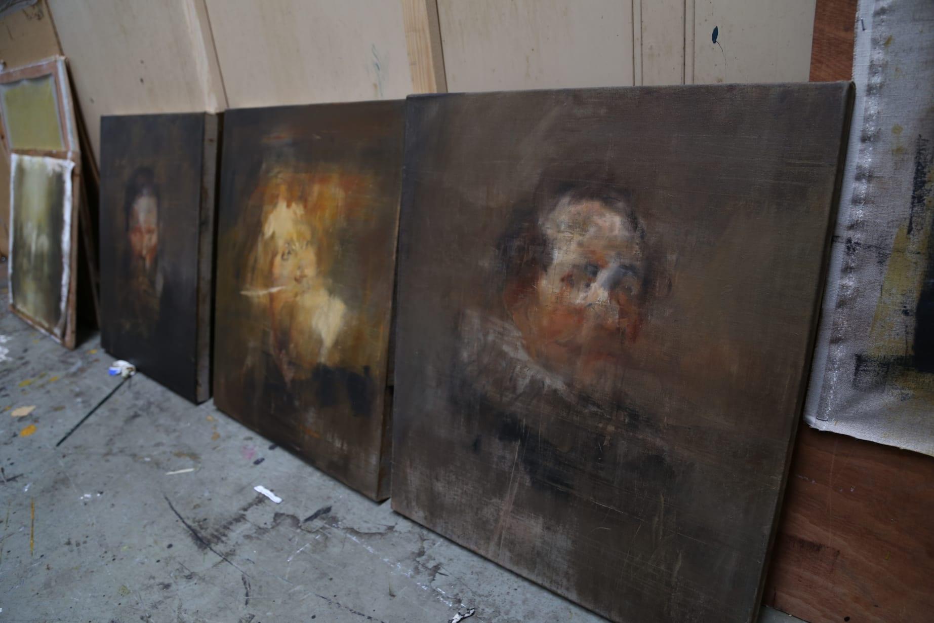 Jwe Studio 14