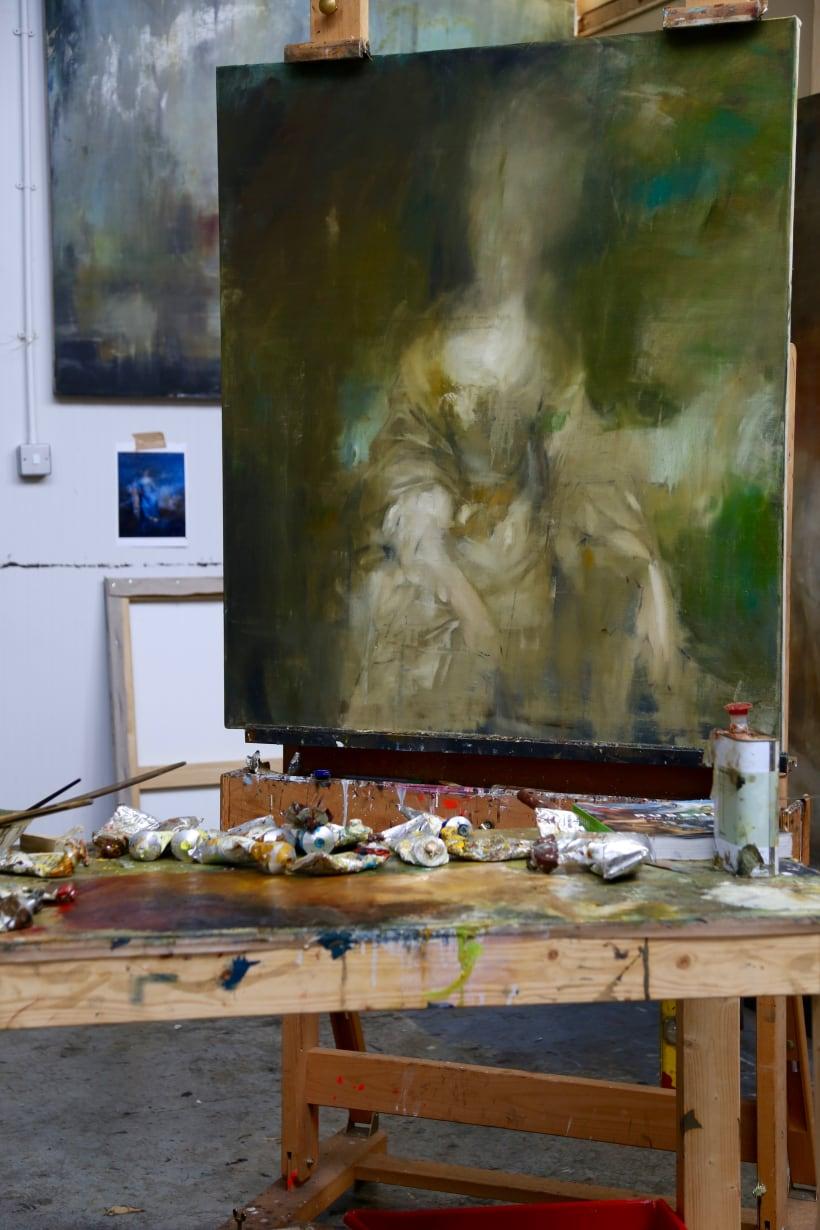 Jwe Studio 1