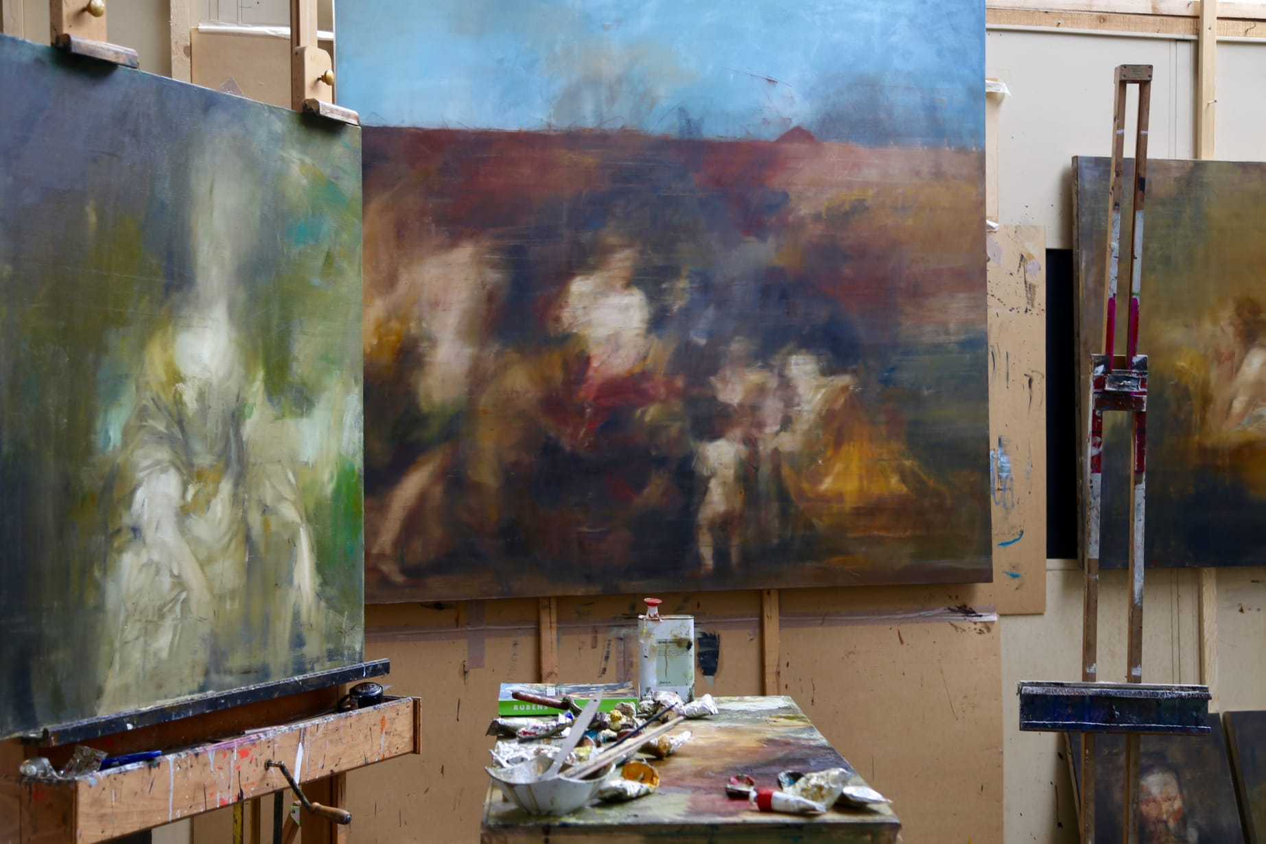 Jwe Studio 2