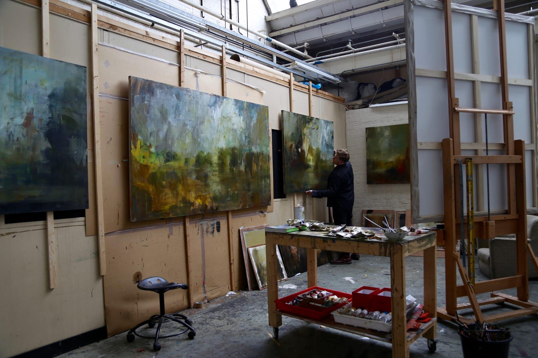 Jwe Studio 8