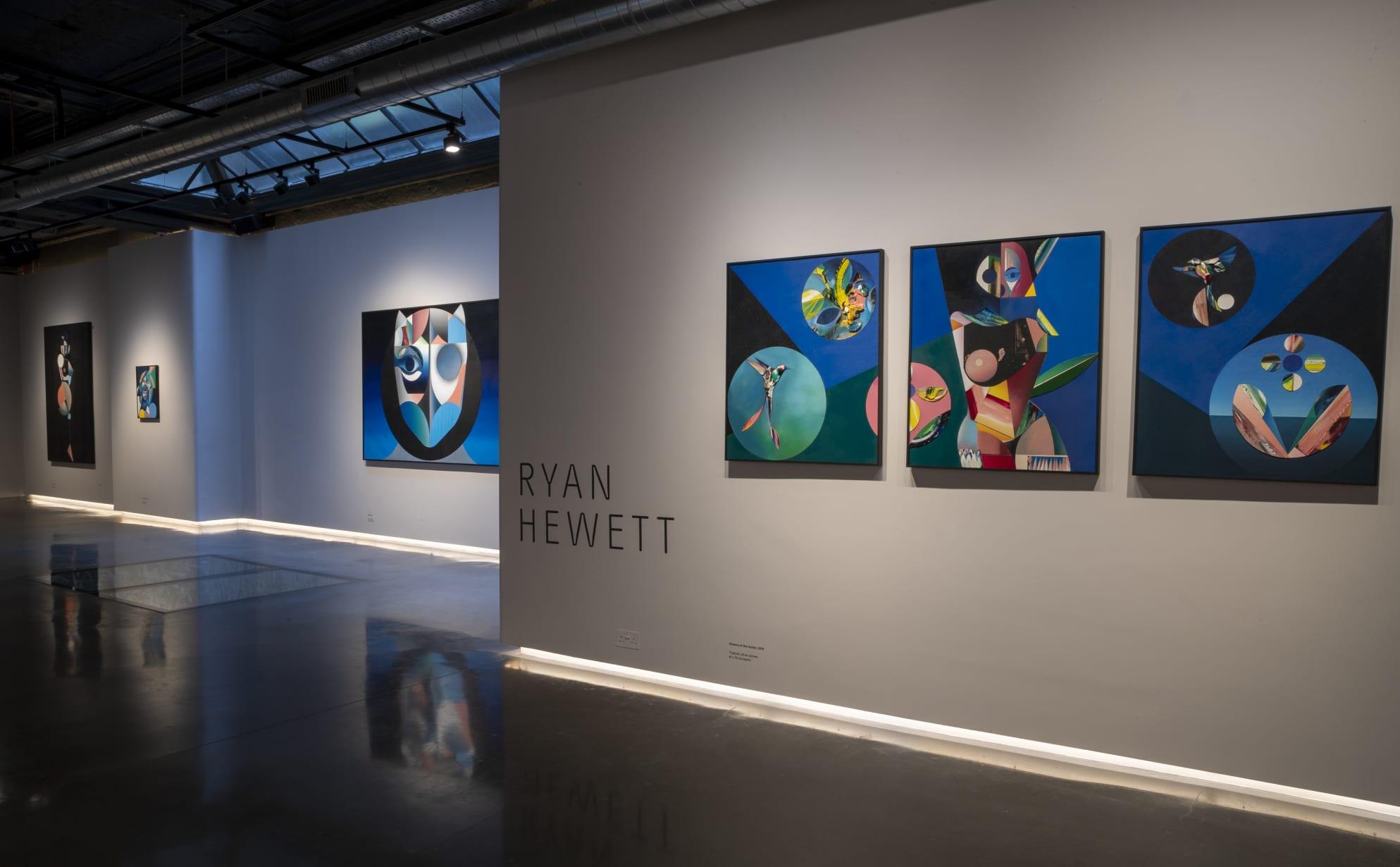 Ryanhewett Newpaintings Install Lucyemms9284 4