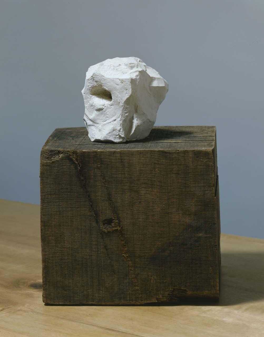 <p>Owl, 2008</p>