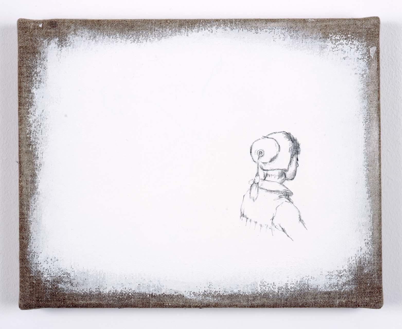 """<div class=""""artwork_caption""""><p>Monday, October 5, 2009</p></div>"""