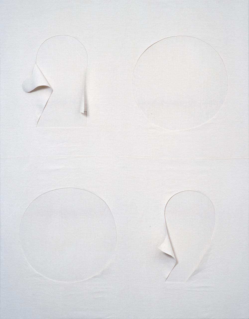 "<div class=""artwork_caption""><p>Untitled, 2009</p></div>"