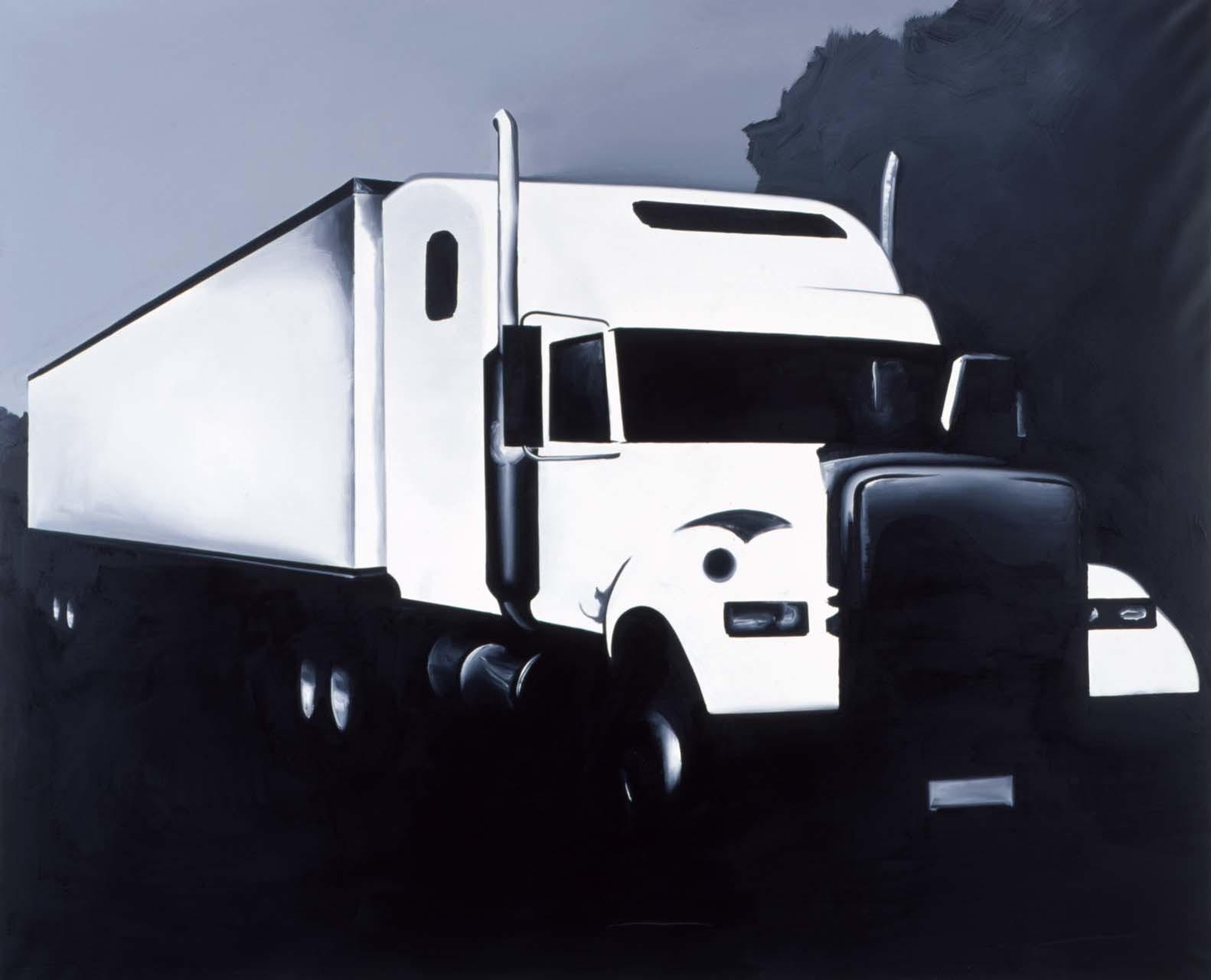 """<div class=""""artwork_caption""""><p>untitled (a cargo), 2008</p></div>"""