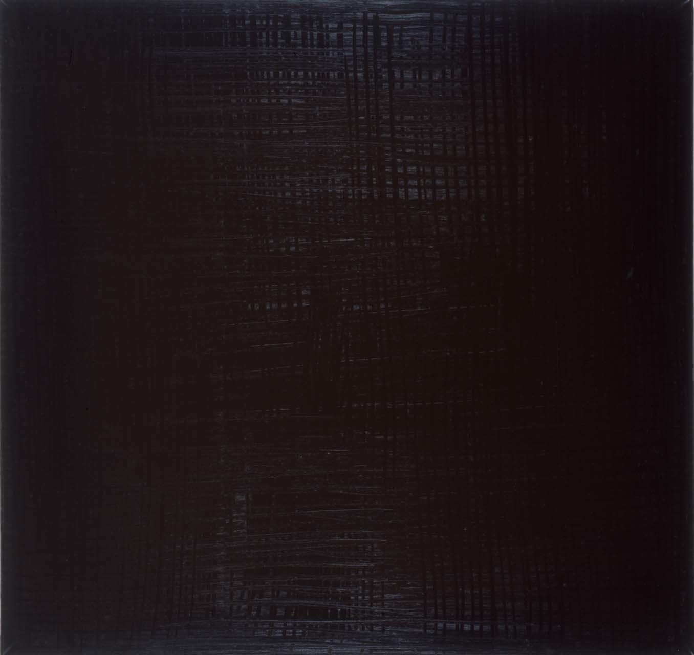 """<div class=""""artwork_caption""""><p>the sky above san paulo, 2005</p></div>"""