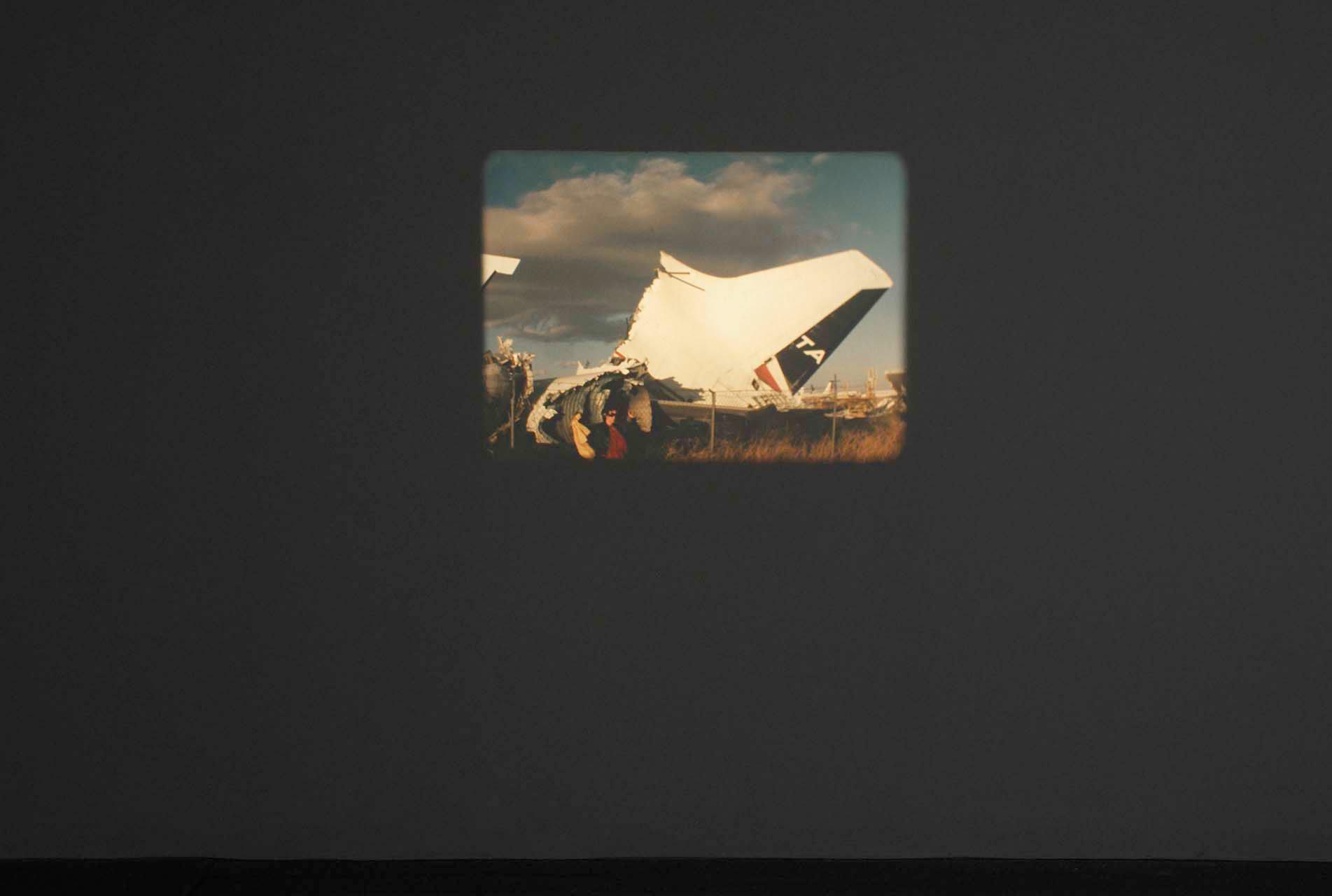 "<div class=""artwork_caption""><p>still from mojave, 2006</p></div>"