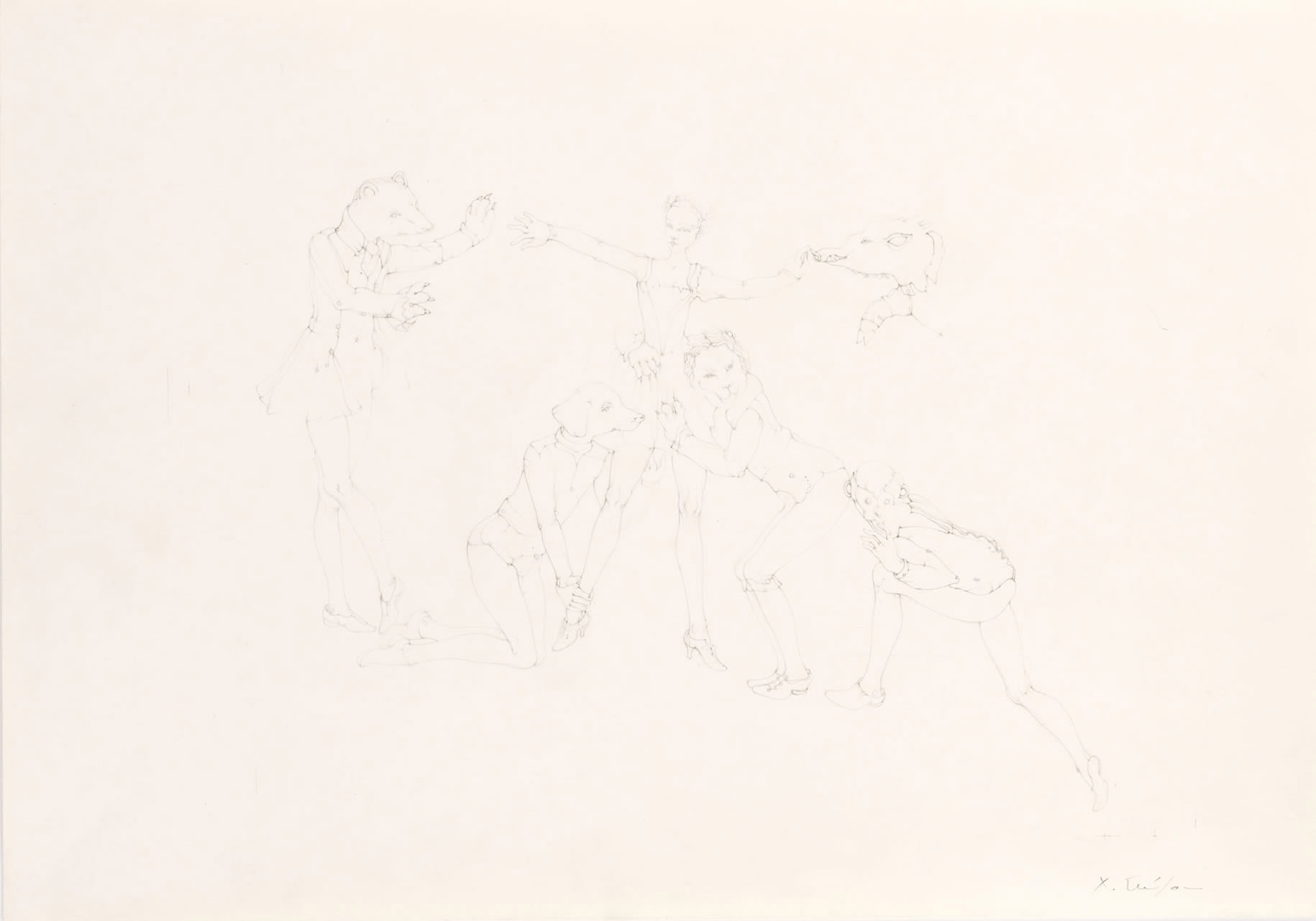 """<div class=""""artwork_caption""""><p>Oberon's Wish, 2008</p></div>"""
