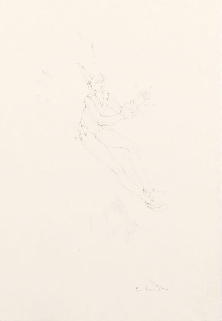 """<div class=""""artwork_caption""""><p>Peaseblossom, 2008</p></div>"""