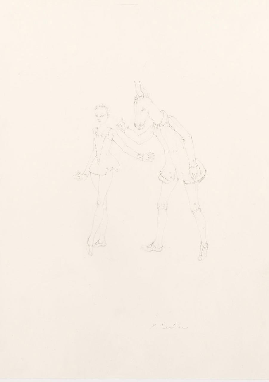 """<div class=""""artwork_caption""""><p>Titania and Bottom, 2008</p></div>"""
