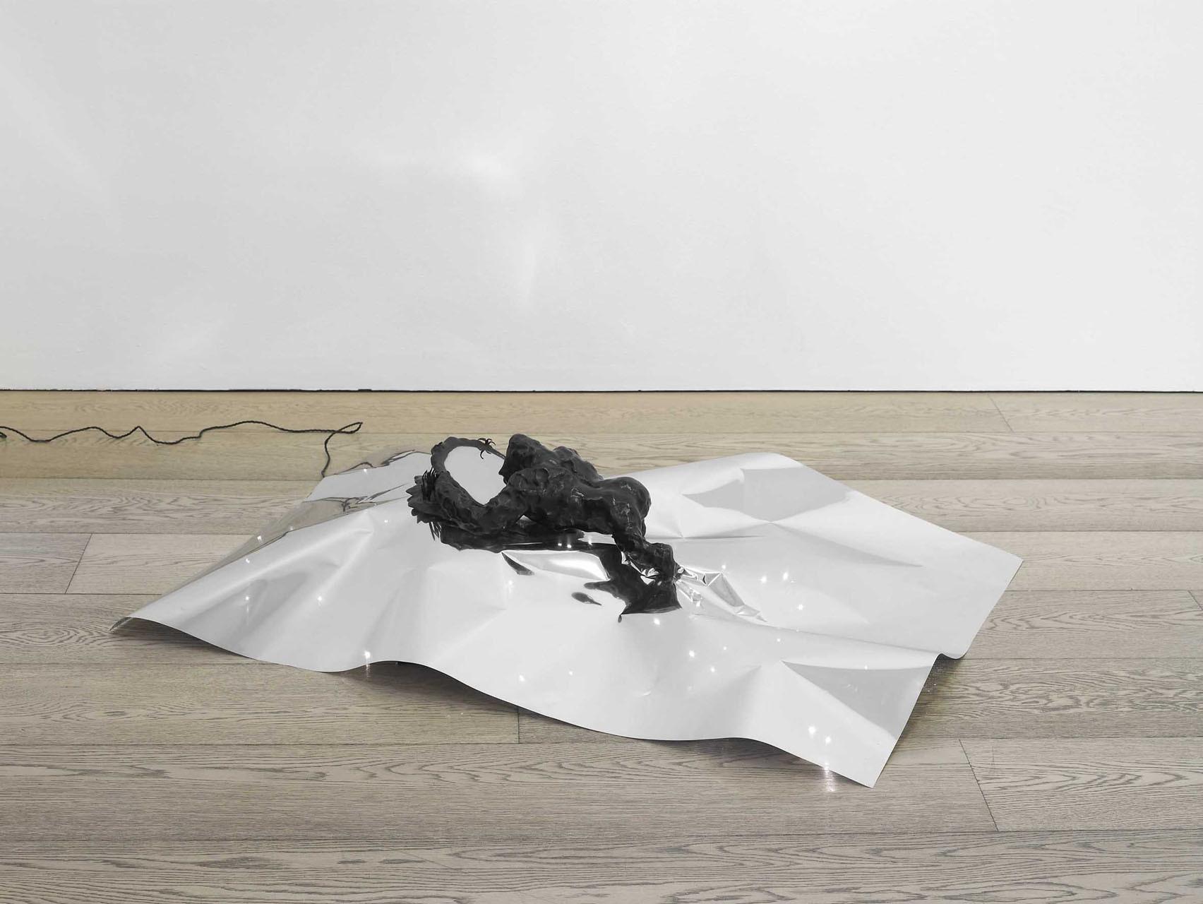 "<div class=""artwork_caption""><p>The Birth of Consistency, 2004</p></div>"