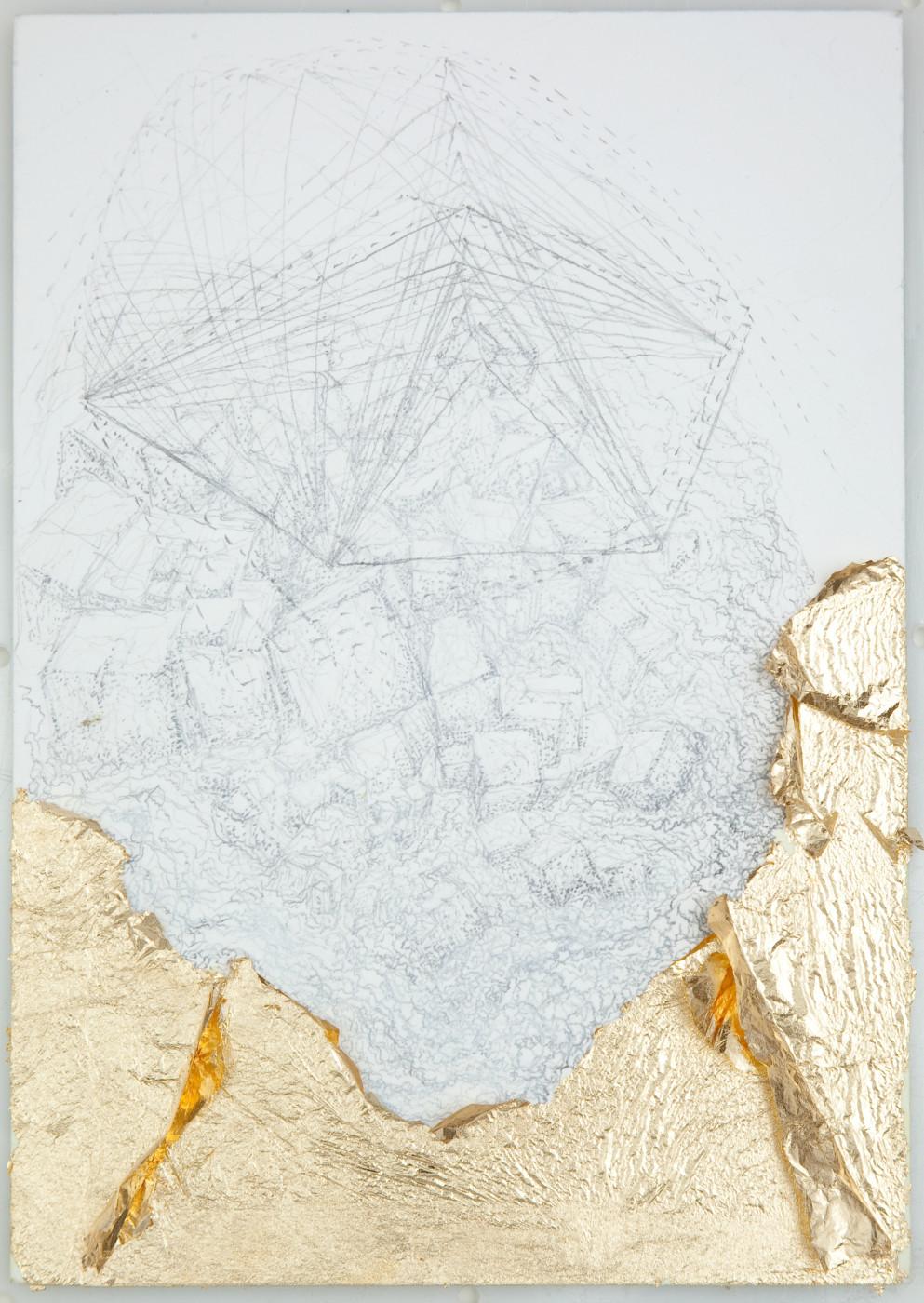 "<div class=""artwork_caption""><p>KHU Detroit Salt, 2009</p></div>"