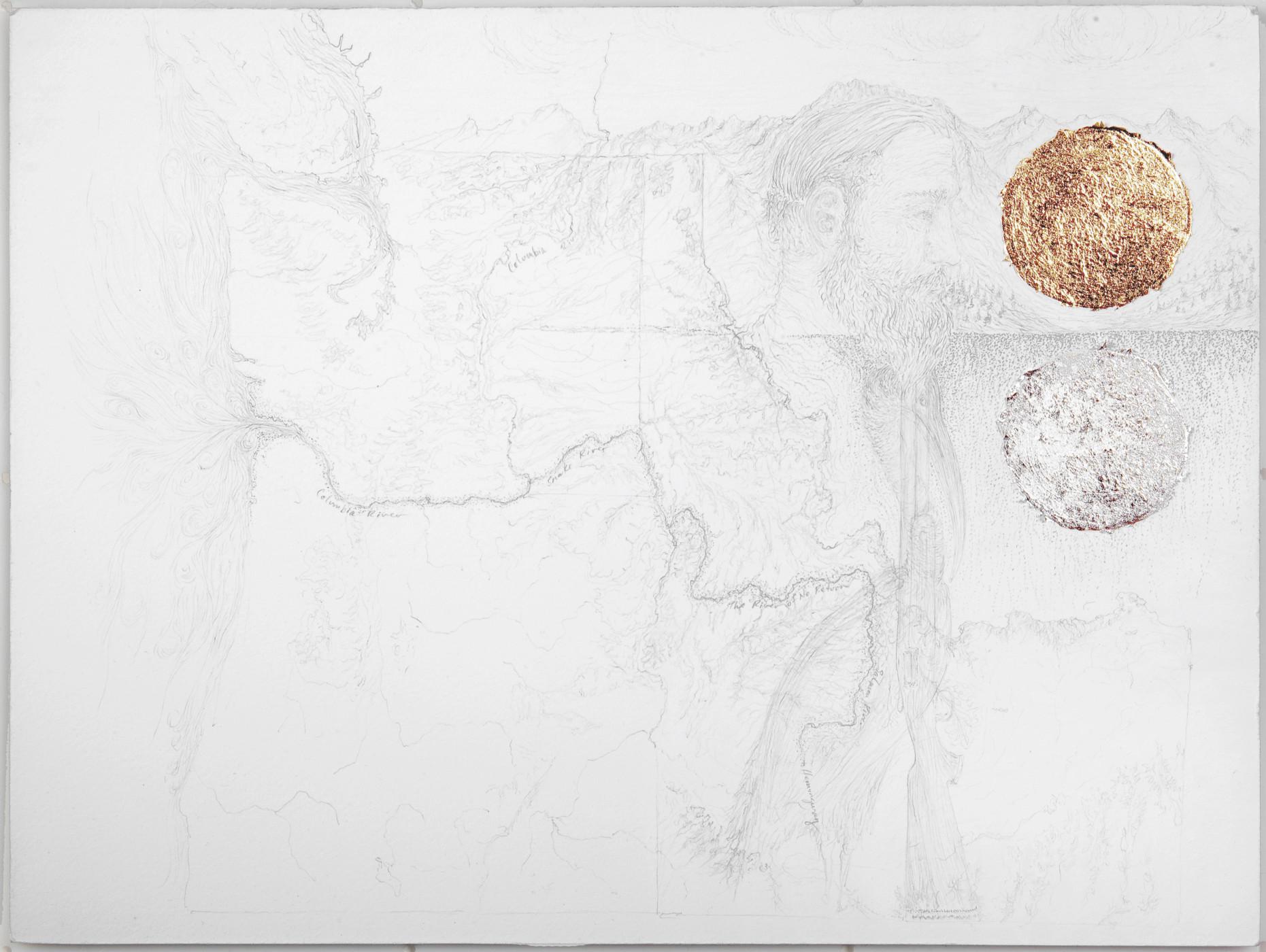 """<div class=""""artwork_caption""""><p>KA: River of No Return, 2010</p></div>"""