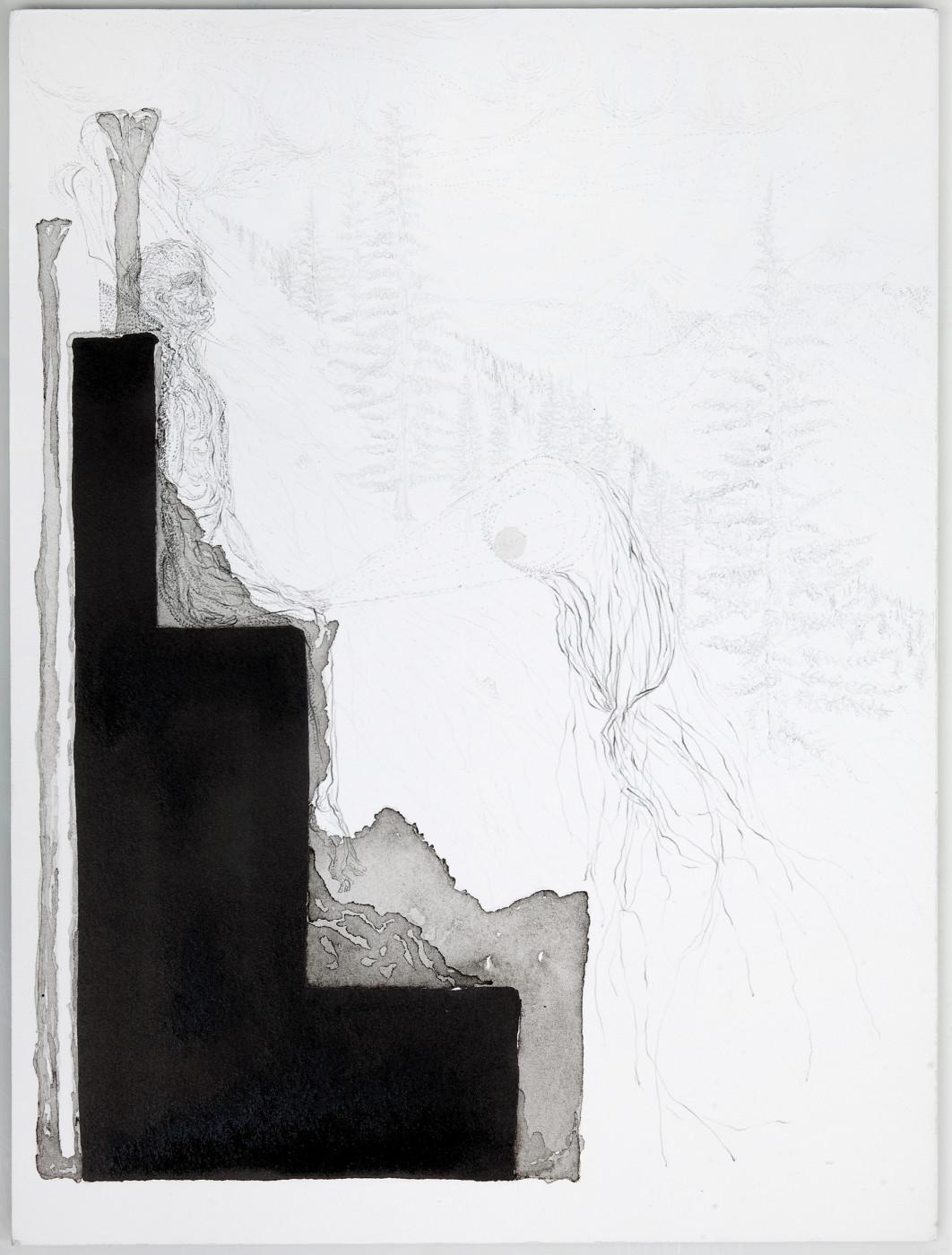 "<div class=""artwork_caption""><p>KA: Galena Summit, 2009</p></div>"