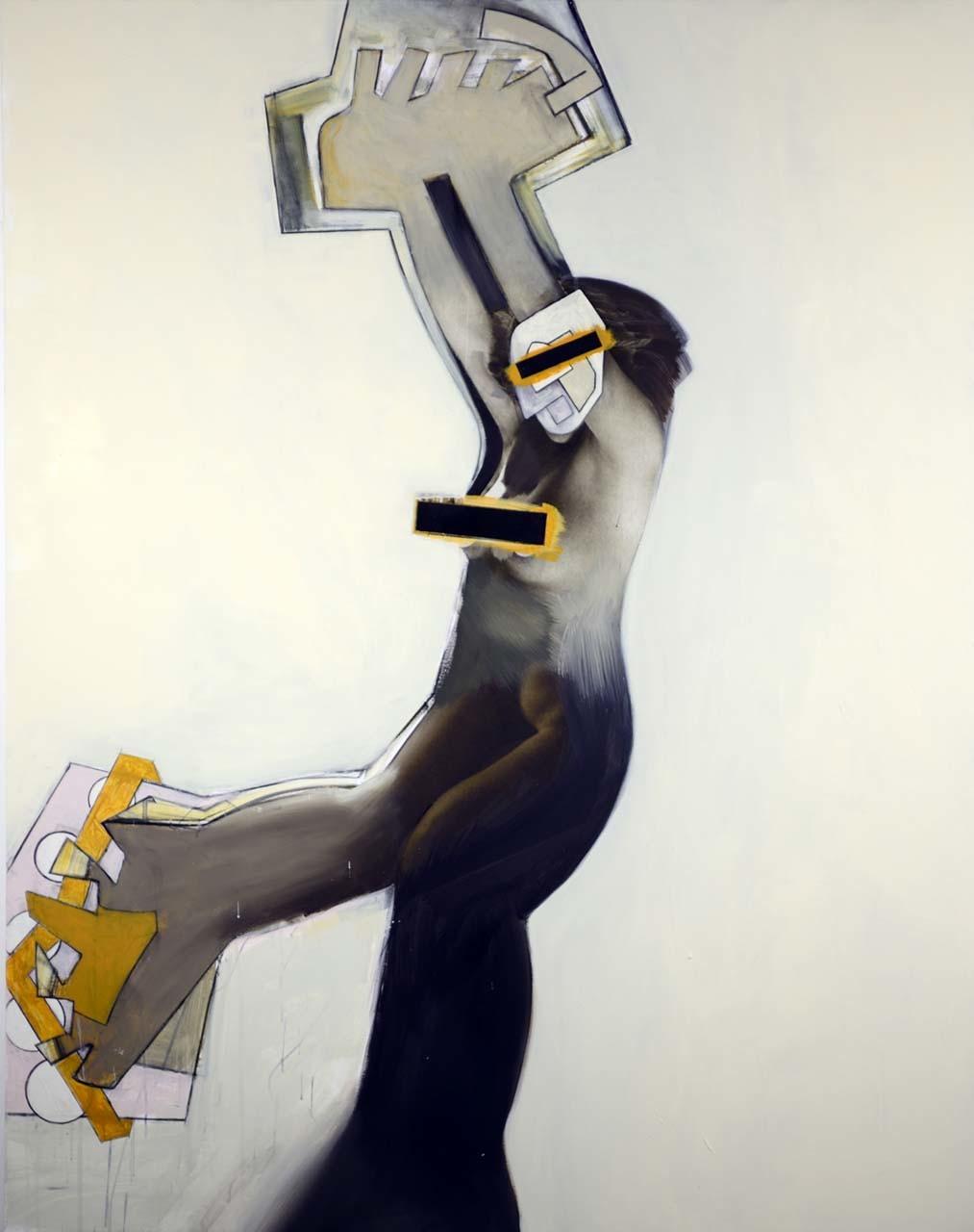 "<div class=""artwork_caption""><p>Untitled, 2012</p></div>"