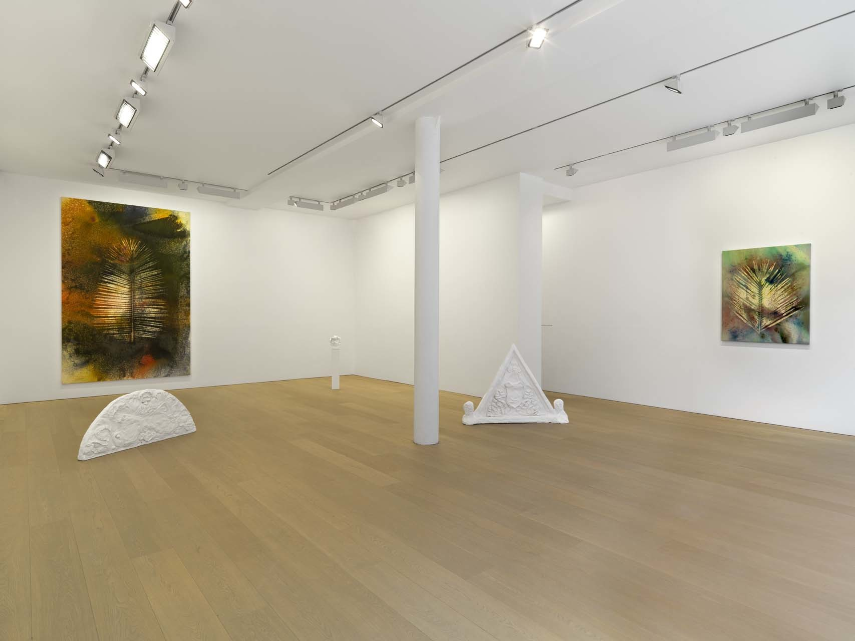 "<div class=""artwork_caption""><p>Installation view, 2014</p></div>"