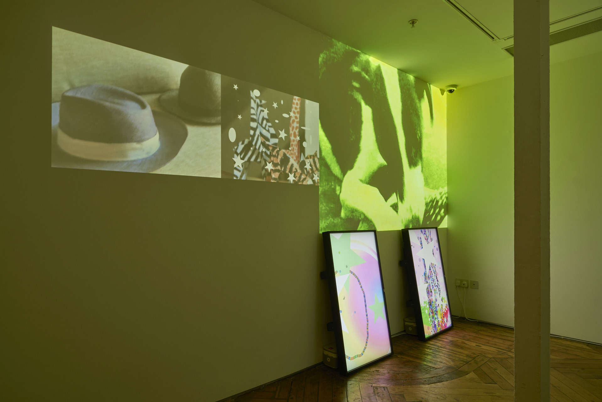 "<div class=""artwork_caption""><p>Installation view, 2015</p></div>"