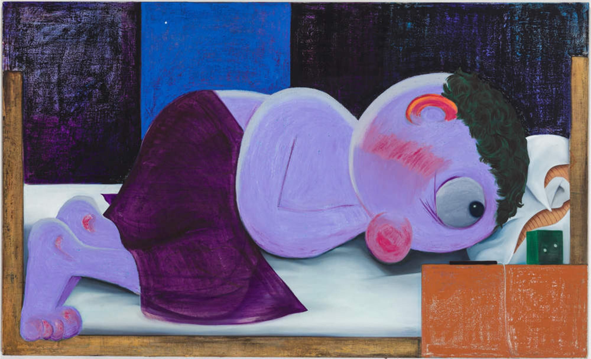 "<div class=""artwork_caption""><p>Nicole Eisenman, Untitled, 2015</p></div>"