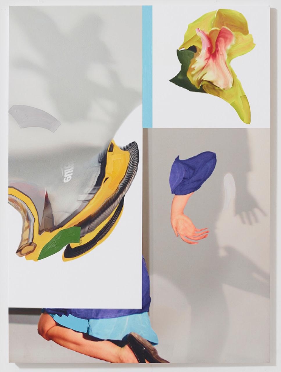"<div class=""artwork_caption""><p>Pieter Schoolwerth, Make Up #5, 2014</p></div>"