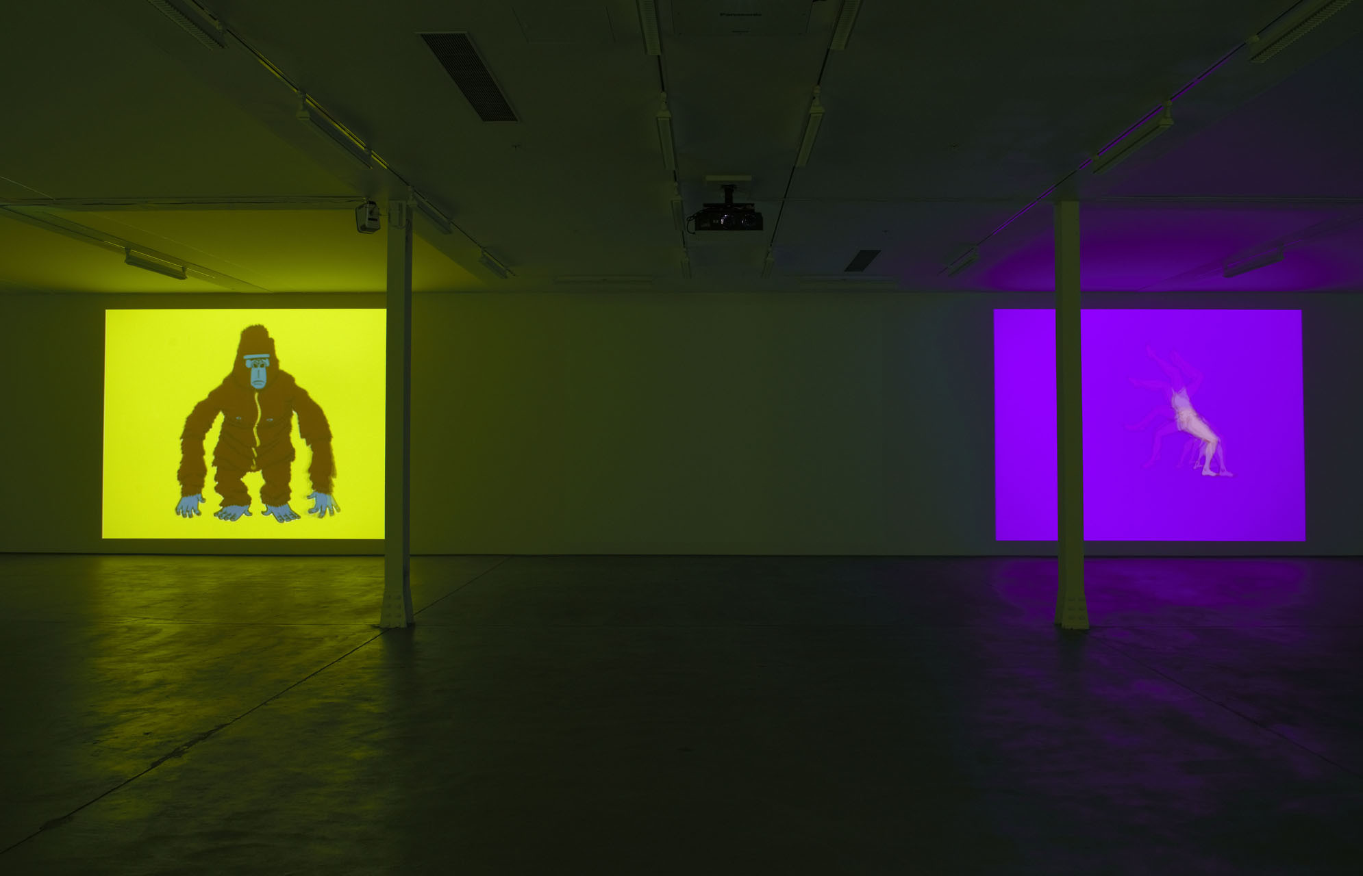 """<div class=""""artwork_caption""""><p>Installation View, 2015</p></div>"""