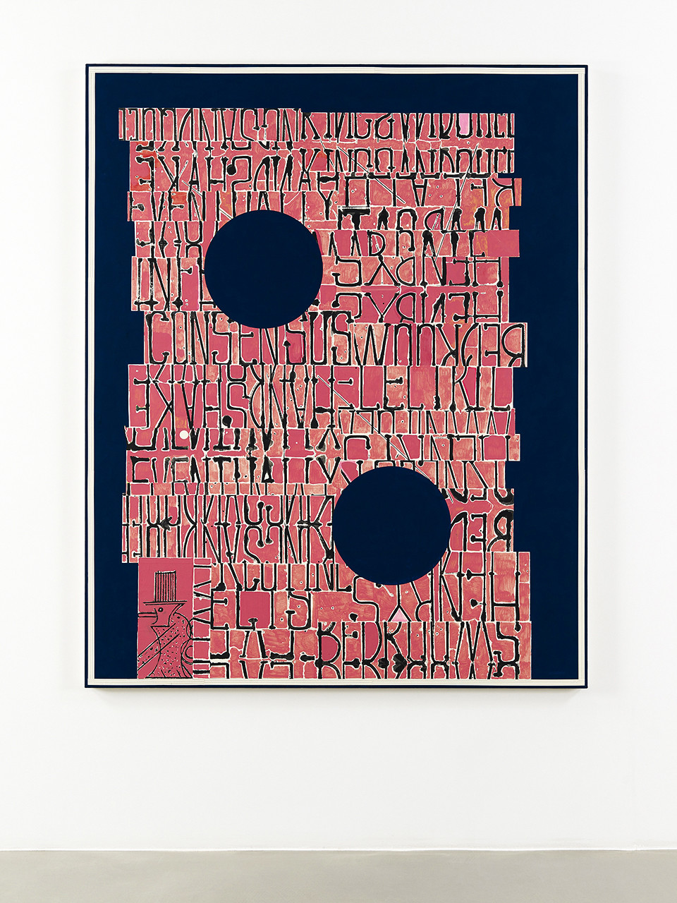 "<div class=""artwork_caption""><p>Word Painting (Consensus), 2016</p></div>"